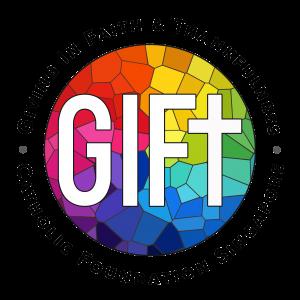 GIFT-Logo1-300x300